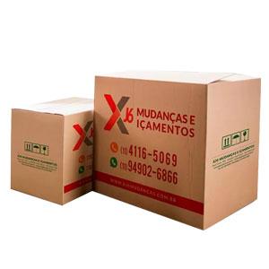 caixa de papelao 2408