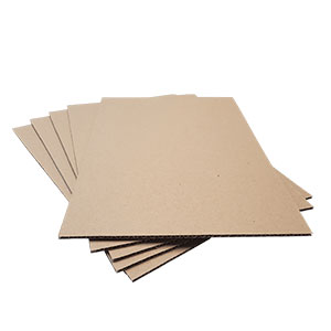 chapas de papelao 2408