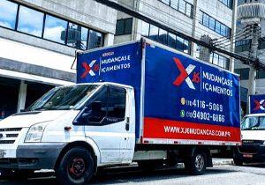 caminhão-de-mudança-001
